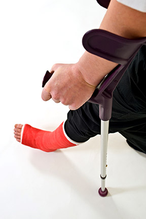 Many McAllen residents suffer crippling injuries that are someone else's fault. Contact a McAllen personal injury attorney today for a free consultation to learn your rights.