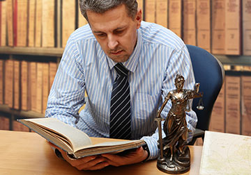 Almost every McAllen Personal Injury case requires the use of a McAllen Expert Witness. Contact a McAllen Personal Injury Lawyer today to help you find the right McAllen Medical Expert Witness or other expert witness.